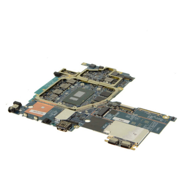 Dell Latitude 5290 Replacement Motherboard