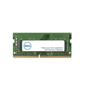 Dell Latitude 5310 8GB RAM Replacement
