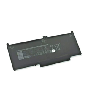 Dell Latitude 5310 Replacement Battery