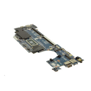 Dell Latitude 5310 Replacement Motherboard