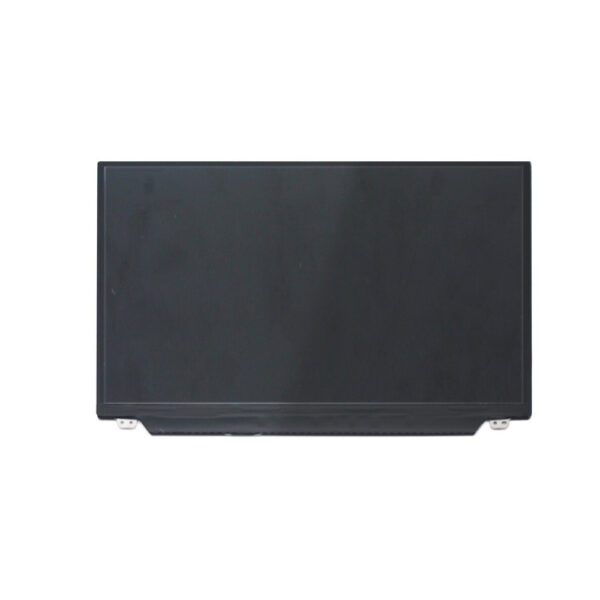 Dell Latitude 5300 Replacement Screen