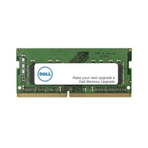 Dell Latitude 7400 16GB RAM Replacement