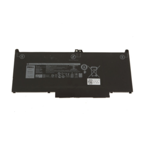 Dell Latitude 7400 Replacement Battery