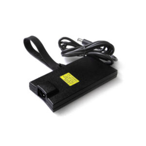 Dell Latitude 7400 Replacement Charger