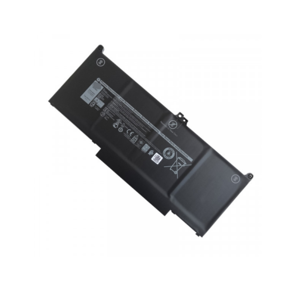 Dell Latitude 7410 Replacement Battery