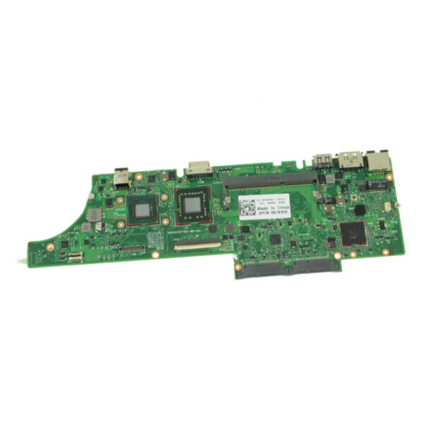 Dell Latitude 9410 Replacement Motherboard