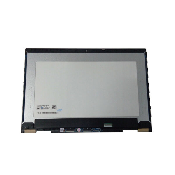HP 15-DW3009NIA Replacement Screen