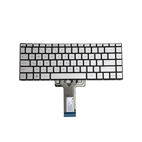 DV0146NIA Replacement Keyboard