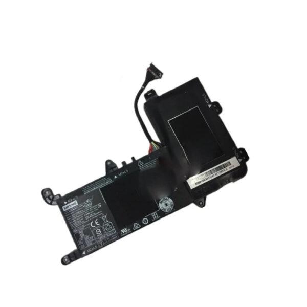 Lenovo Legion Y720-15IBK Replacement Battery
