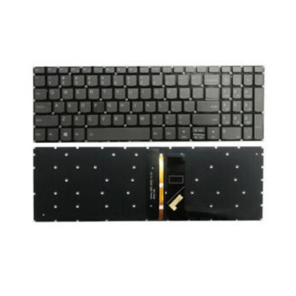 Lenovo ideapad 3 15IIL05 Replacement Keyboard