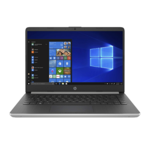 HP 340S G7 Commercial Laptop