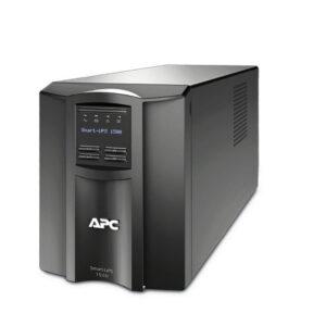 APC 800KVA UPS