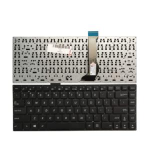 ASUS E210M Laptop Replacement Keyboard