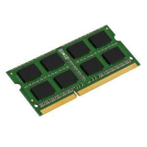 Asus ROG G730GX 32GB RAM Replacement