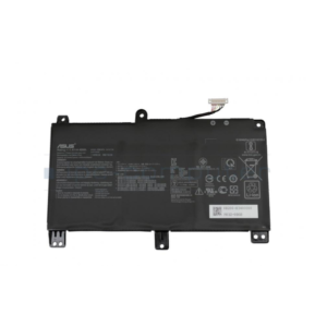 Asus ROG G703GS-E5001R Replacement Battery