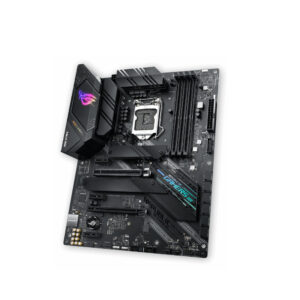 Asus ROG G703GS-E5001R Replacement Motherboard