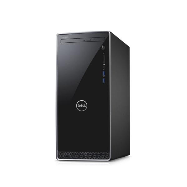 DELL Inspiron 3670 Mini Tower Desktop PC