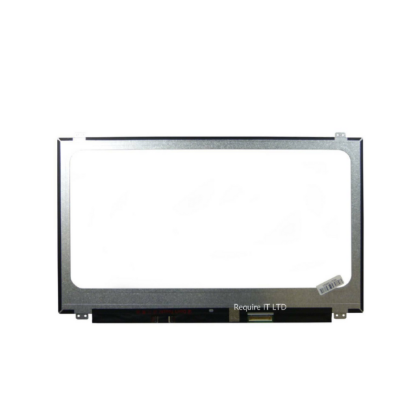 HP 15-DW1217NIA INTEL PENTIUM Replacement Screen