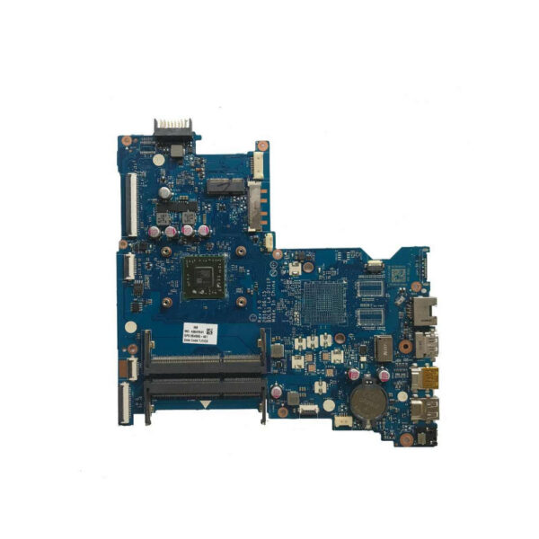HP 15 DW1217NIA Replacement Mother Board