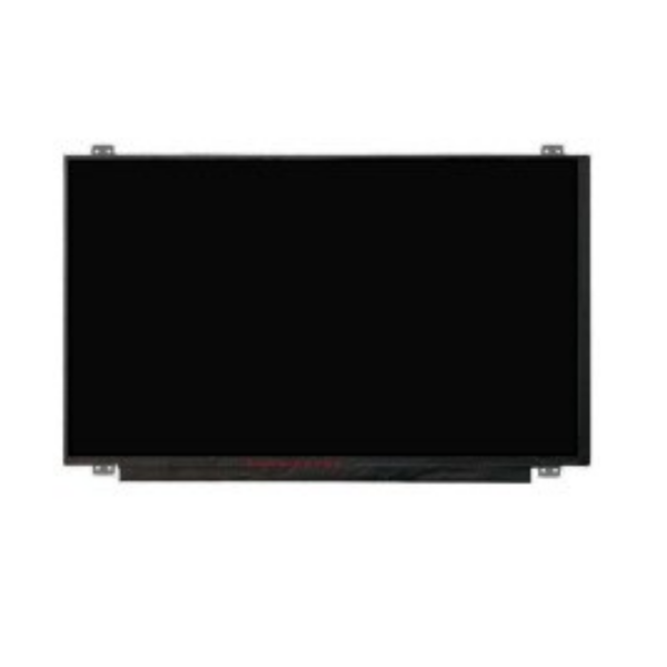 HP 15-DY1079ms 15.6-inch Replacement Screen