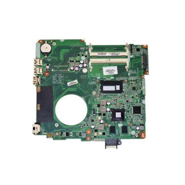 HP 15-DY1079ms Replacement Motherboard