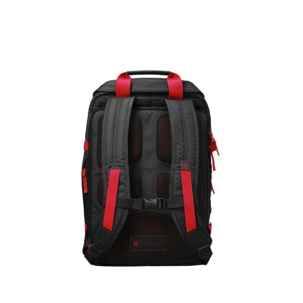 HP 15.6 ODYSSEY BLACK RED BACK PACK (1)