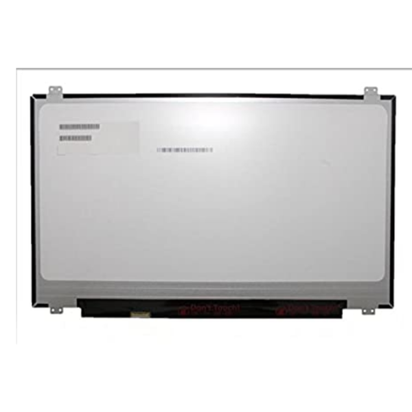 HP 17-BY3008CA 17.3-inch Replacement Screen
