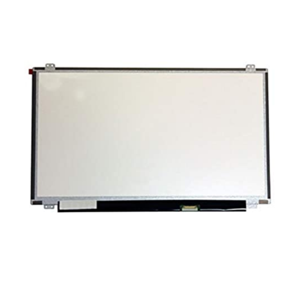 HP 250 G7 15.6-inch Replacement Screen