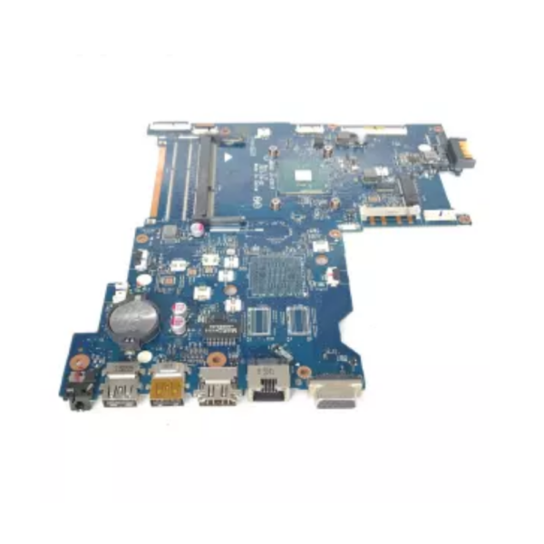 HP 250 G7 Replacement Motherboard