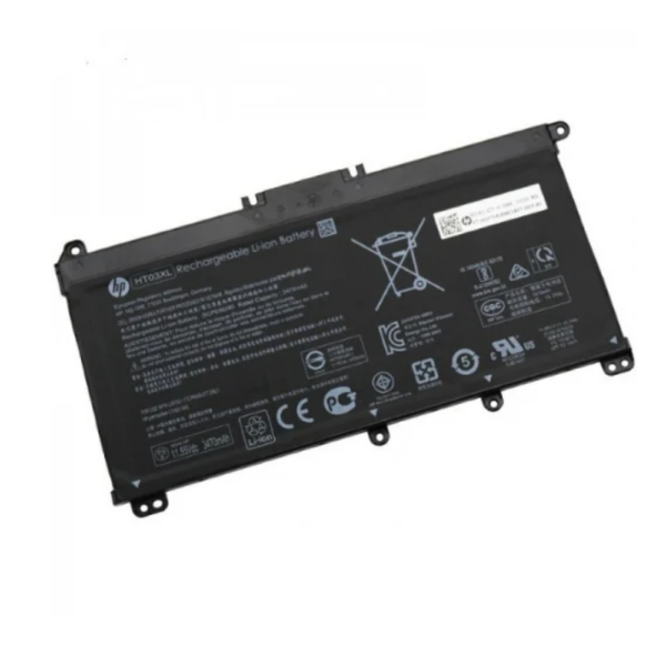 HP 340s G7 Replacement Battery