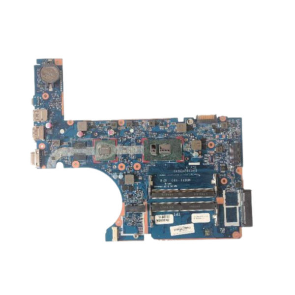 HP 340s G7 Replacement Motherboard