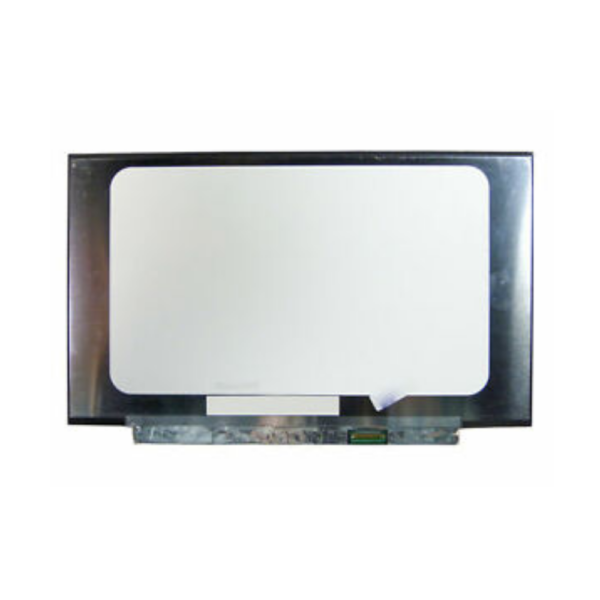 HP 340s G7 Replacement Screen