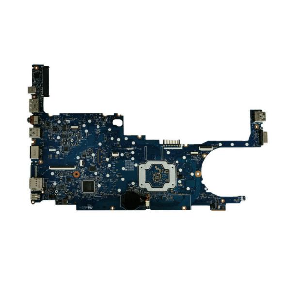 HP Elitebook 820 G4 Replacement Motherboard