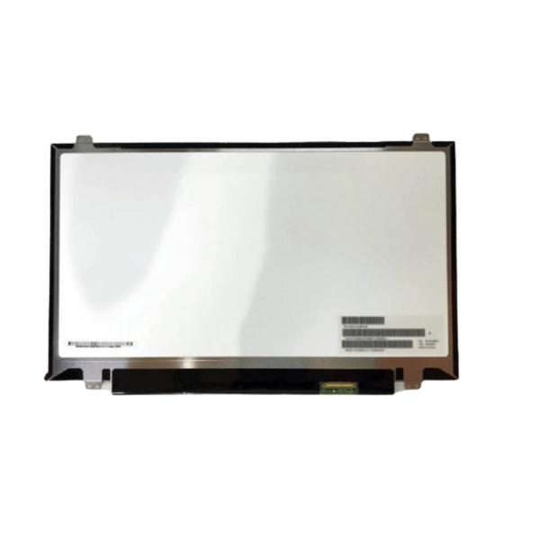 HP Elitebook 820 G4 12.5-inch Replacement Screen