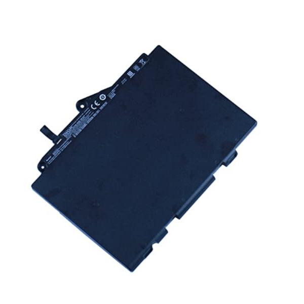 HP Elitebook 820 G4 Replacement Battery