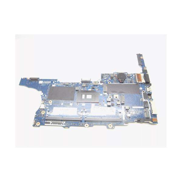 HP EliteBook 840 G3 Replacement Motherboard
