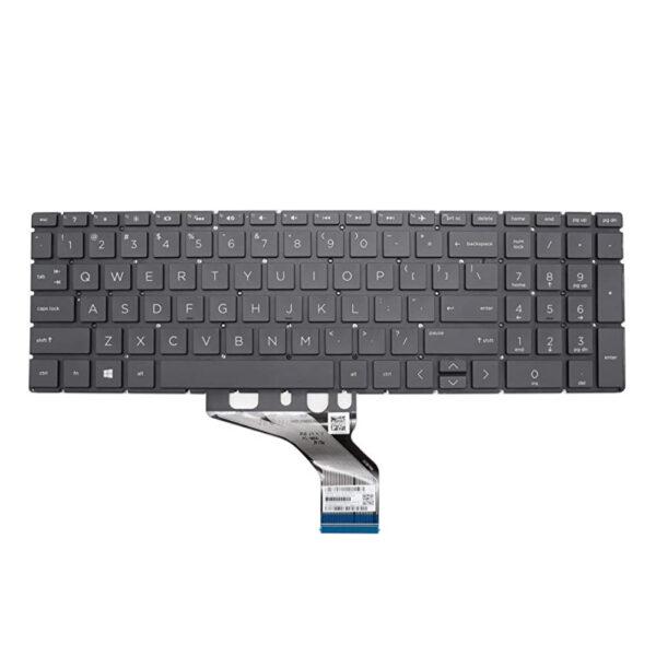 Hp 15-da3007nia Replacement Keyboard