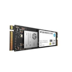 HP Pavilion Laptop 13-BB0047nr Replacement 512GB SSD