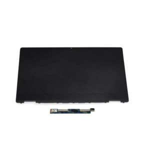 HP Pavilion 14 Laptop PC 14-DV0097nr 14-inch Replacement Screen