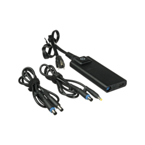 HP Pavilion Laptop 13-BB0027nr Replacement Charger