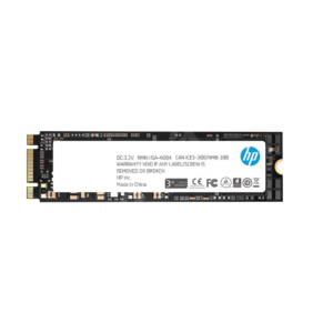 HP ENVY x360 15-dr1021nr 256GB Replacement SSD