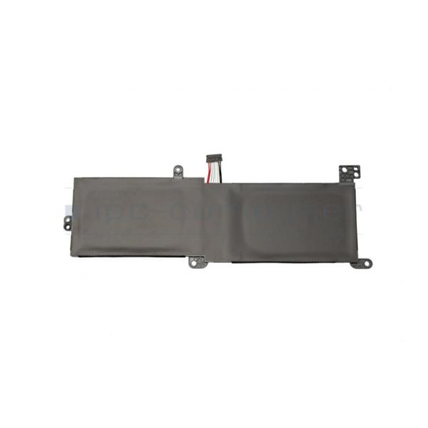 Lenovo V14-IIL Replacement Battery