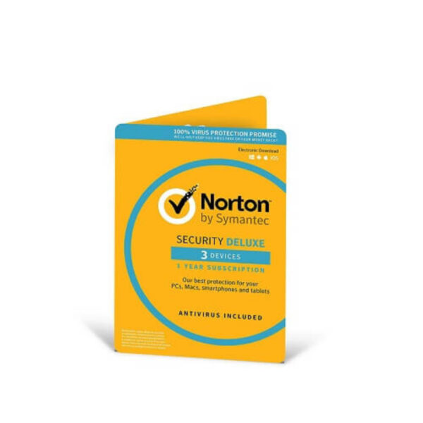 NORTON ANTIVIRUS 3USER (1)
