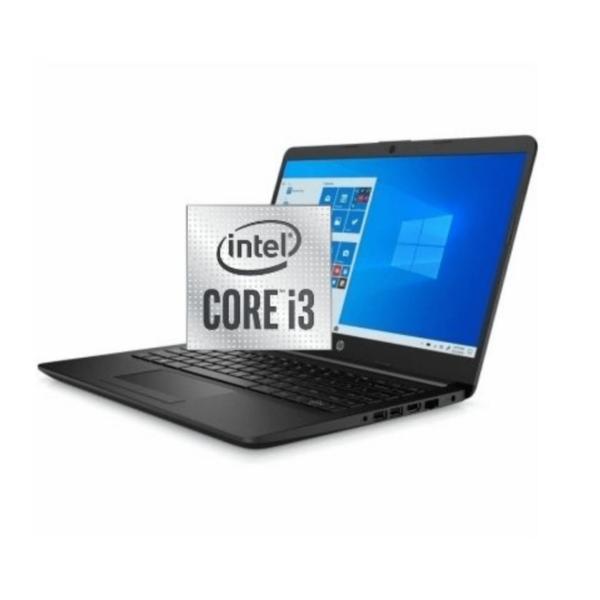 HP 14 CF2219NIA INTEL CORE I3