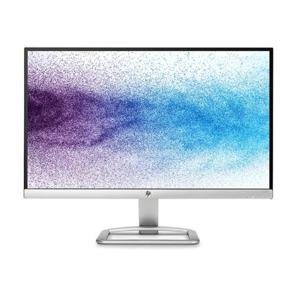 HP 22er 22-inch Display (Monitor)