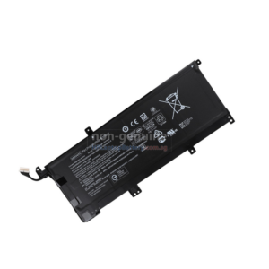 HP ENVY x360 15-dr1021nr Replacement Battery