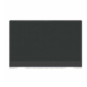 HP ENVY x360 15-dr1021nr Replacement Screen