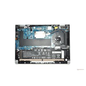 HP PROBOOK 435 G7 X360 Convertible Motherboard