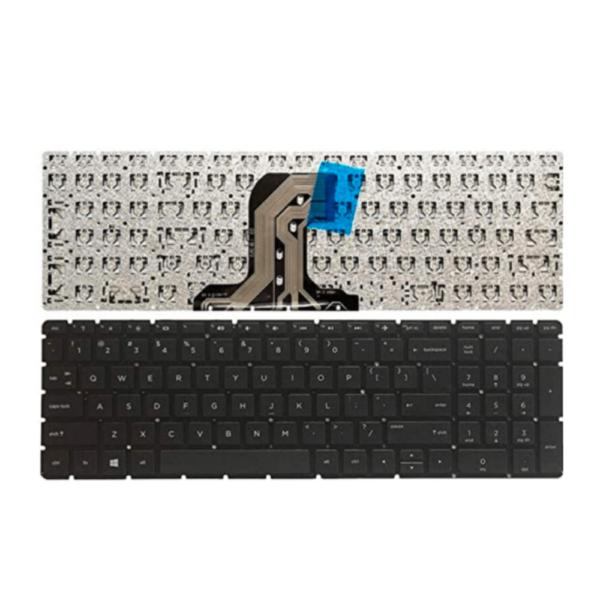 HP Pavilion 15-DK0056 Replacement Keyboard