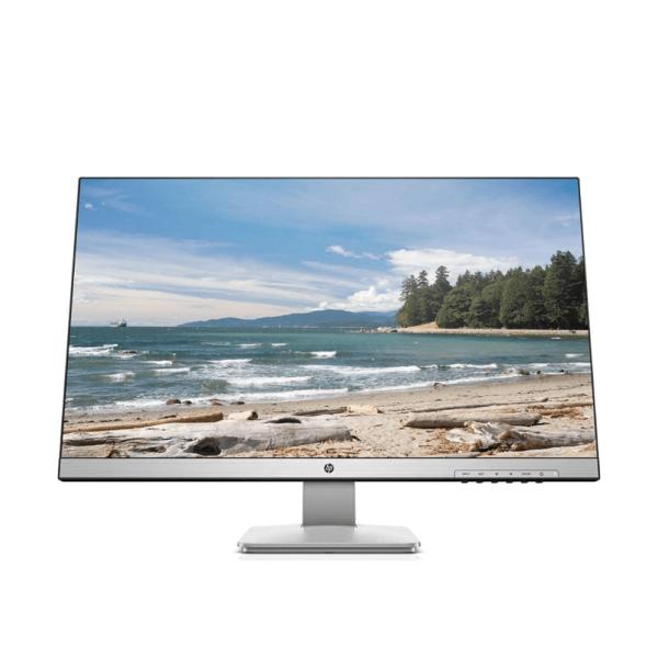 Hp 27mq 27-inch Monitor IPS Monitor